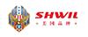 上海闪威实业必威体育手机登录