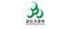 北京嘉信杰建材必威体育手机登录