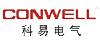 浙江科易电气有限公司