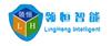 深圳市领恒智能科技必威体育手机登录
