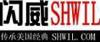 上海闪威发电机实业有限公司