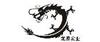 北京龙恩厨房设备有限公司